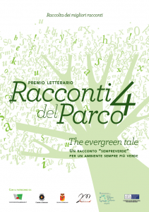 racconti_del_parco_4-211x300