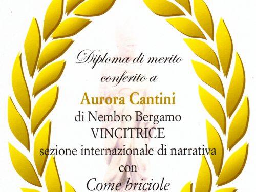 A Ferrara vince il racconto sull'11 Settembre