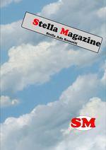 Stella Magazine numero 4