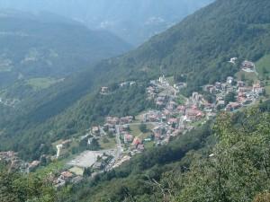 Aviatico, Altopiano di Selvino Bergamo