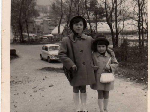 """""""Nella borsetta della mamma"""", la poesia di un'alunna di scuola primaria al Premio Letterario di scrittura giovanile Roberto Bertelli"""