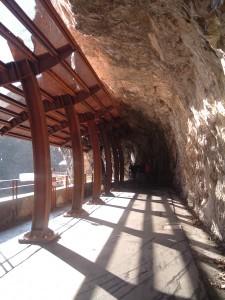 La-Via-Mala-tratto-di-belvedere