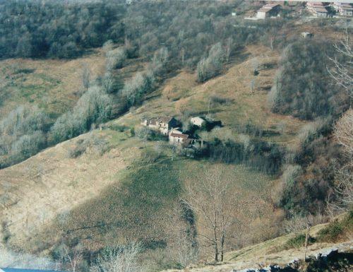 Mille e una Bergamo: storie, tradizioni, luoghi, borghi dimenticati -Predale-