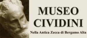 logo_museo_cividini_2013