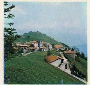 Ganda 1970