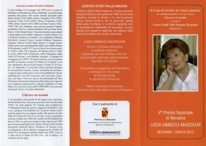 Premio-Narrativa-Mazzoleni1