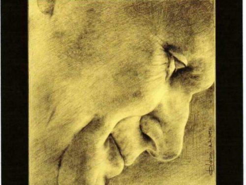 KAROL, in una poesia la gioventù e il cammino di Papa Wojtyla
