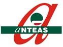 logo_anteas