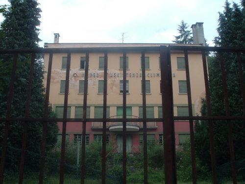 A Bergamo la Storia dei Bambini ebrei di Sciesopoli Selvino