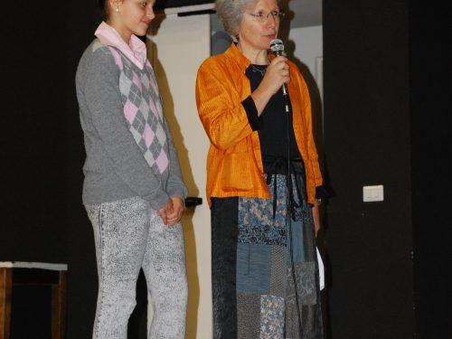 4^ Edizione del San Pellegrino Festival  Nazionale di poesie per e dei bambini: l'incanto poetico della fantasia