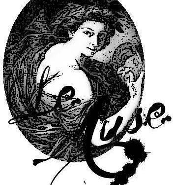 Le Muse di Camastra e la poesia dedicata a Eva
