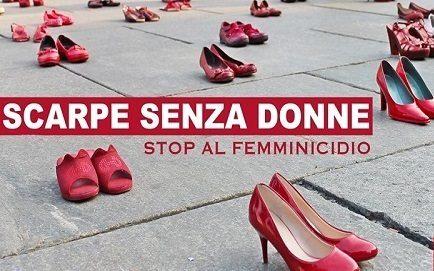 A Selvino la Giornata Internazionale contro la violenza sulle donne, immagini e poesia