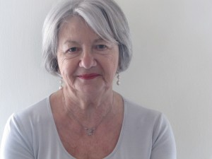 Carla Santomauro