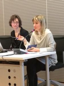 Irma Kurti e Aurora Cantini Voci di donne in poesia, Albino