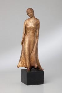La Maddalena, pera di Luigi Oldani