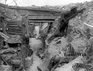 http://www.istitutocalvino.gov.it/blog/2012/10/la-condizione-di-vita-dei-soldati-nelle-trincee-durante-la-prima-guerra-mondiale/comment-page-1/