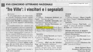 PopCat-Vincitori-Tre-Ville-23-5-15