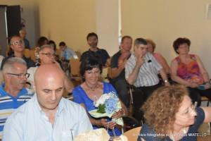 2015+07+05+ore+16.03.59+Castiglione+Olona+%28foto+Miatello%29