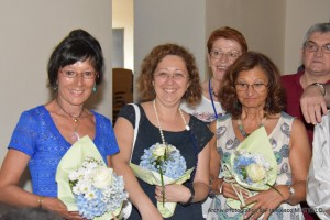 2015+07+05+ore+16.22.12+Castiglione+Olona+%28foto+Miatello%29