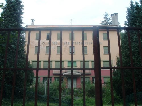 Sciesopoli Selvino, quel palazzo dove i bambini di ogni tempo e di ogni luogo ritrovarono la libertà e il gioco