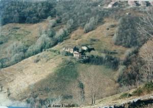 Foto 1 1980 Predale come era
