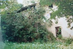 Foto 22 Come era la stanza dove dormiva Anna Usubelli