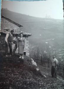 foto 7 1950