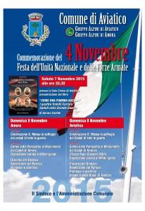 Aviatico_resa locandina A3 manifesto IV Novembre-page-001