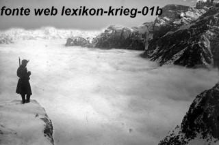 lexikon-krieg-01b