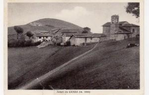 Foto 21 Ganda 1950 di Pietro Seguini