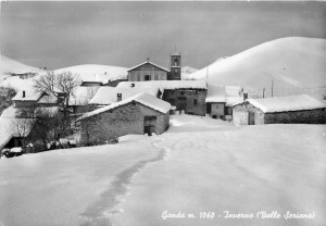 Ganda 1958