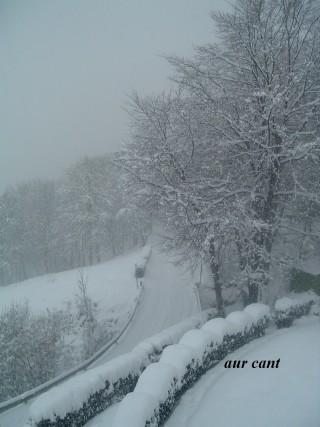 inverno 05-06