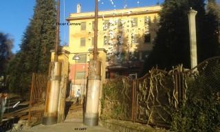 Sciesopoli, 24 gennaio 2016