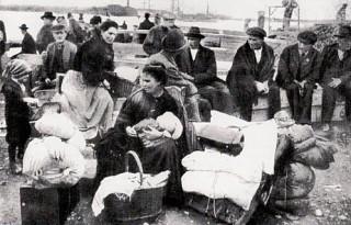 1906-emigranti-italiani FONTE WEB