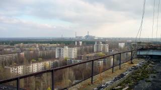 Prypjat-e-Chernobyl Fonte web