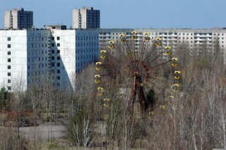 chernobyl-30 Fonte web