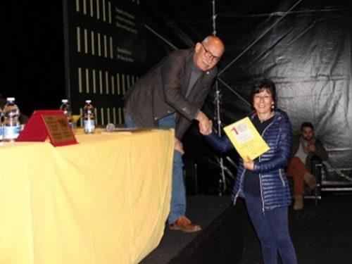 Il concorso letterario Salvatore Quasimodo per la prima volta a Bergamo