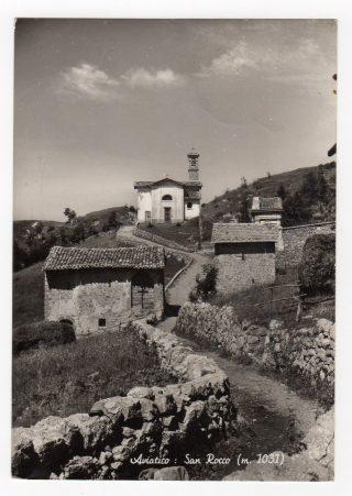FOTO 3 San Rocco 1950, di Piero Seguini