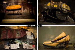 museum-memorial-9-11-1