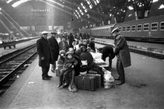 Anni-60_stazione-Milano