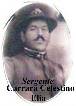 Carrara Elia