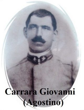 Carrara Giovanni