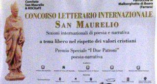 La-consegna-della-Medaglia-del-Presidente-della-Repubblica-a-Cantini-Aurora