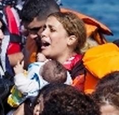 1498148_migranti