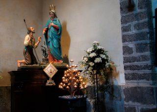 -FILEminimizer--Santuario-Perello-57