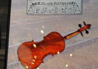 il-violino-della-shoah-508078