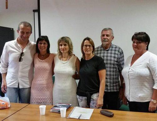 Irma Kurti e Aurora Cantini, voci di donne in poesia a Selvino