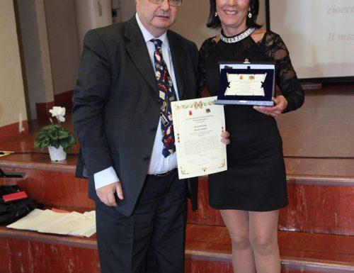"""Premio Letterario """"Città Di Rescaldina"""" e il suo omaggio al giovane alpino disperso"""