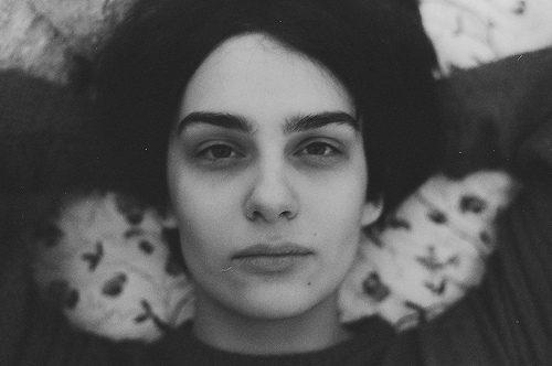 Forugh Farrokhzad, la poetessa persiana più pubblicata