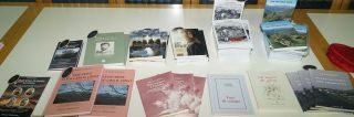 Alcuni libri di Aurora Cantini